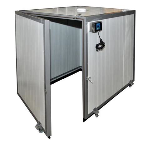 Warming Cabinets by Drum Warming Cabinet Welcome To Abelo S Beekeeping Supplies