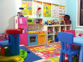 in home child care s home daycare