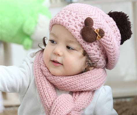 patrones para boinas de tela bebe boinas para beb 233