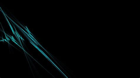 black wallpaper hd 1366x768 black abstract background download hd wallpapers