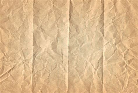 Folded Paper - 5 crumpled and folded paper textures jpg onlygfx