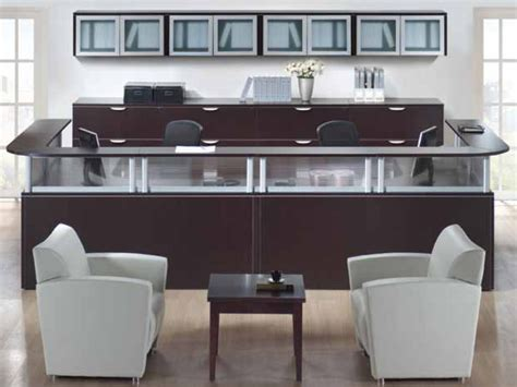 Office Furniture Solutions St Cloud Mn New Used Buy Sell Used Office Furniture St Paul