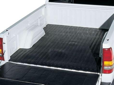 bed liner reviews dee zee truck bed mat deezee truck bed liner videos