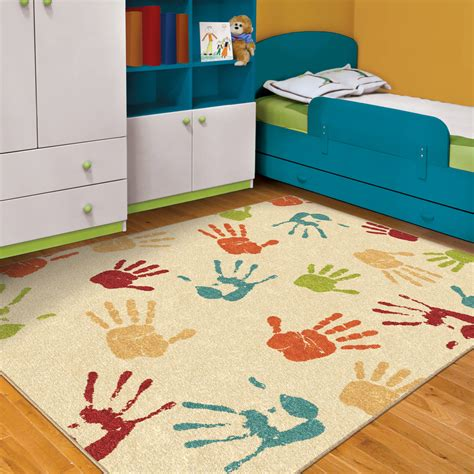Child Area Rug Room Rugs Rugs Ideas