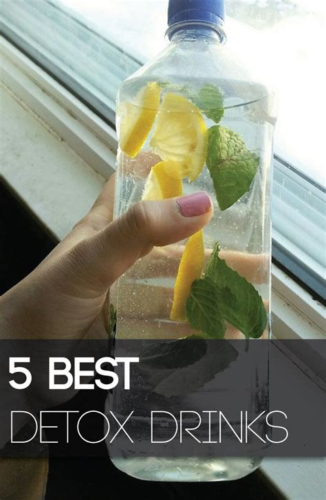 Best Detox Shakes by 17 Best Images About Healthy And Exercise On