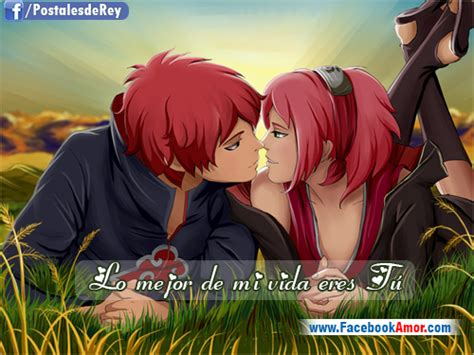 imagenes de parejas romanticas de anime anime para perfil de facebook de amor tattoo design bild