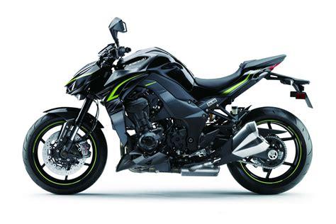 Kaliper Caliper Brembo M50 108mm Black Coating Kawasaki Z1000 kawasaki introduces z650 and z900 motorbike writer