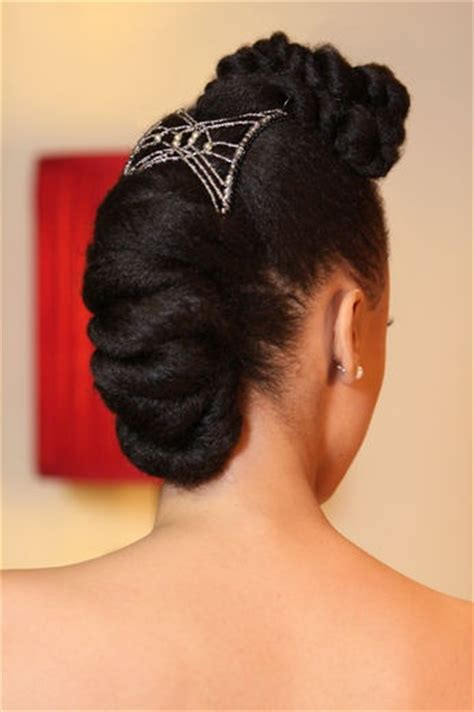 Wedding Hair Accessories Dallas by Inspiration For Hair Brides Peoples Events