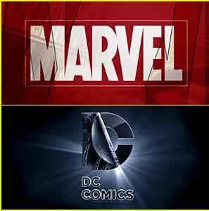 film fiksi artinya logam fiksi dari dunia marvel dan dc
