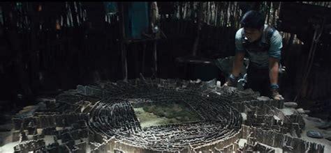 film maze runner adalah pemberontakan pemuda dalam film the maze runner