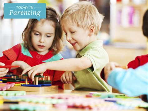 why based learning why play based learning in kindergarten is so important