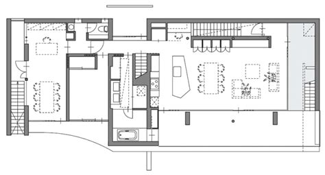 japanese style house plans japanese style house design