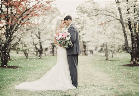 wedding themes photo gallery pink vintage wedding ideas spring wedding inspiration