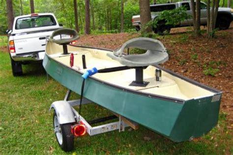 gheenoe layout boat warped gheenoe microskiff dedicated to the smallest