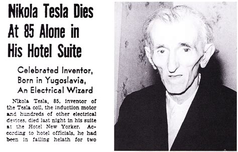 Nikola Tesla Hotel On The Of January 7 1943 The Of The Orthodox