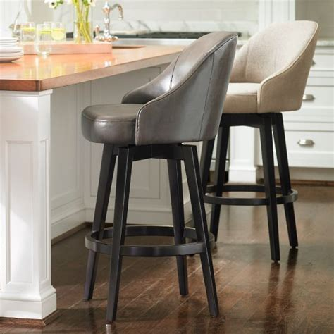 Restaurant Counter Height Bar Stools by 159 Best Home Images On Counter Stools