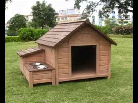 diy home design easy diy dog house ideas youtube