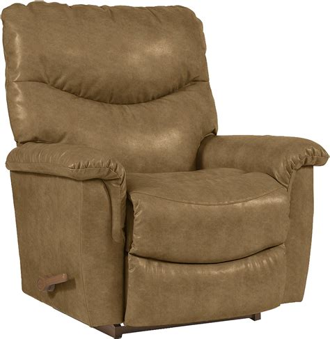 Lazy Boy Rocking Recliner by 5 Best Lazyboy Recliner Chairs For 2016