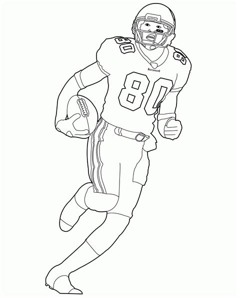 cowboys football coloring page dallas cowboys coloring page az coloring pages