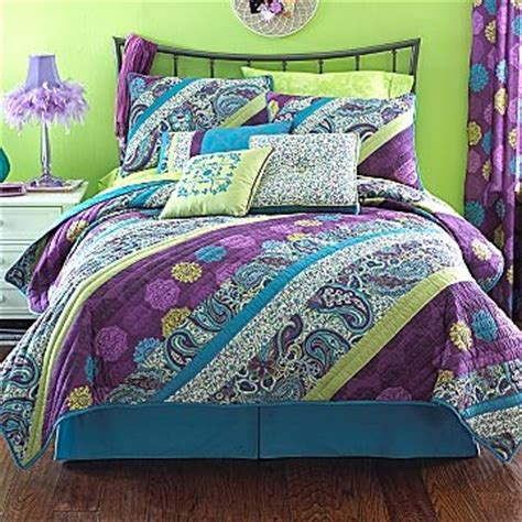 purple and olive green bedroom best 25 lime green bedrooms ideas on pinterest lime