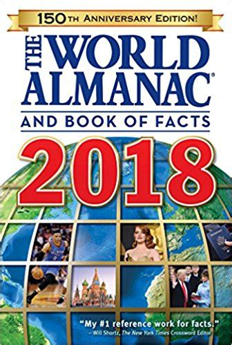 lettering 201 intermediate lettering and design basics books the world almanac and book of facts 2018 by janssen