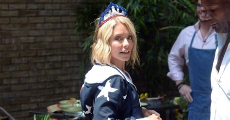 where did kelly ripa move in nyc 2014 where did kelly ripa move to in nyc kelly ripa in new york