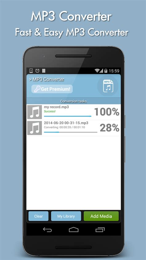 download mp3 converter untuk android mp3 converter android apps on google play