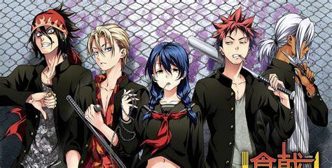 Anime Tvn anime tvn 28 images chiến thần tập 1 saijaku muhai no
