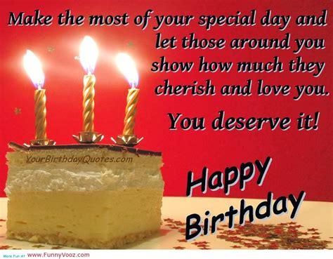 Birthday Quotes And Sayings 25th Birthday Quotes And Sayings Quotesgram