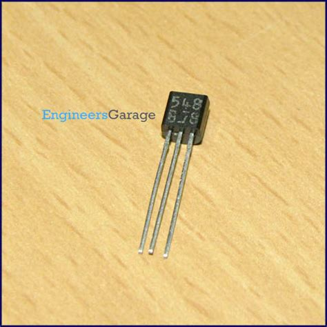 alternative transistor of bc548 bc548 transistor pin details 28 images transistor alternative electronics forums bc548
