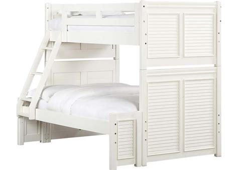 havertys bunk bed with desk woodcrafters recalls bunk beds due to fall hazard