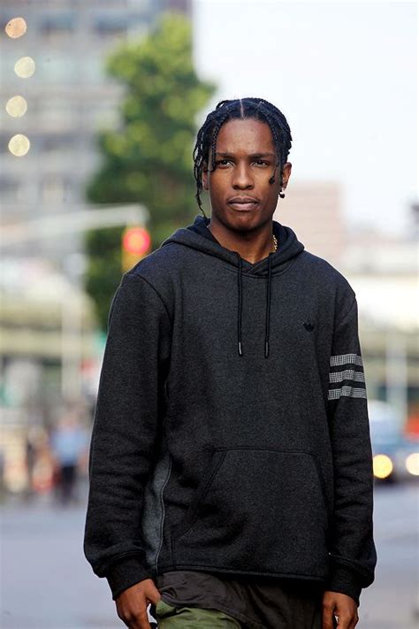 asap rocky hair best 25 asap rocky hair ideas on pinterest pretty