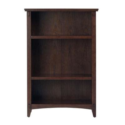 home decorators collection 31 in w artisan macintosh oak