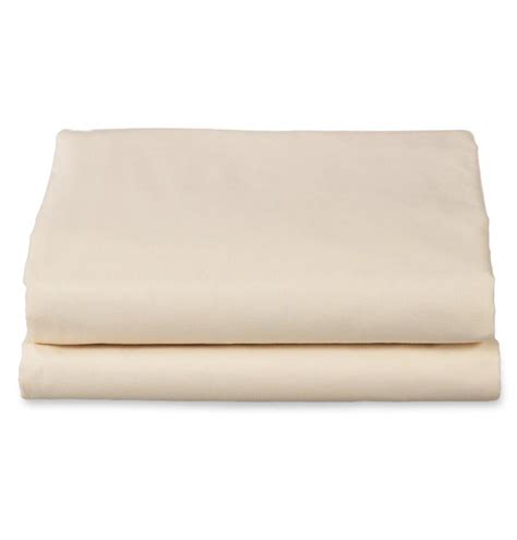 Xl Bed Sheets by Bed Linen