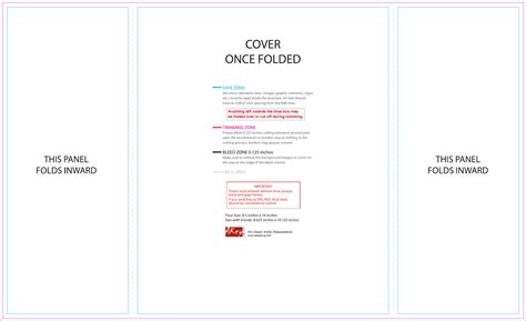 collection of solutions microsoft word tri fold brochure resume