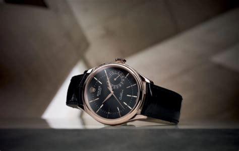 Harga Jam Tangan Merk Alba Asli promo harga jam tangan rolex asli swiss februari 2018