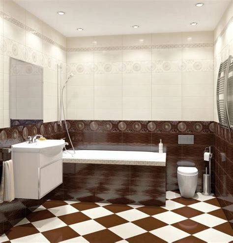 modern bathroom tiles 2014 ceramic tile designs bringing advanced technology into