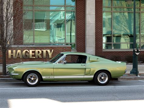 hagerty classic auto insurance  reviews auto