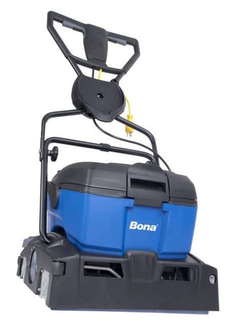 hardwood floor scrubber bona powerscrubber each chicago hardwood flooring