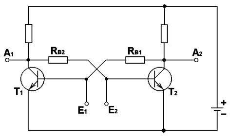 triac pull resistor file flipflop by trexer png wikimedia commons