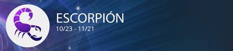 horoscopos univision page 5 escorpion hor 243 scopos zodiacal y n 250 meros especiales