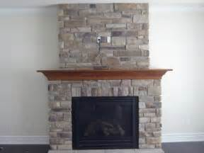 faux fireplace mantels for sale home design ideas
