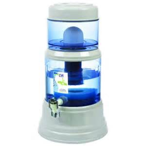 Is Drinking Faucet Water Bad All About Home Water Filters