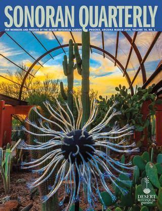 Desert Botanical Garden Membership Garden Ftempo Desert Botanical Garden Membership