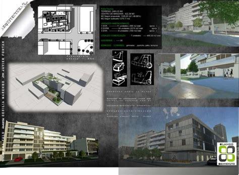 stante 3d casa arquitectura 3 unc im 225 genes taringa
