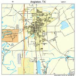 angleton map 4803264