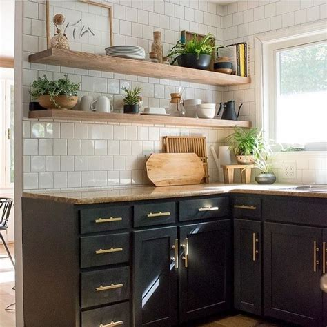 1000 images about leane s kitchen on pinterest kitchen 1000 images about kitchen ceramic porcelain on