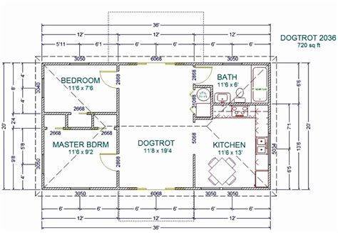 best savings plan for house 28 images dogtrot house dogtrot house floor plan 28 images dog trot house plan