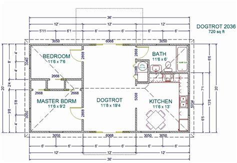dogtrot house floor plans cool dogtrot house floor plan ideas best inspiration home design eumolp us