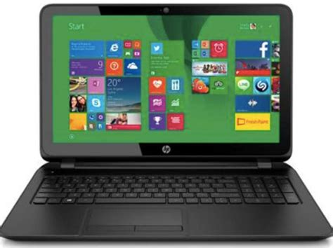 Hp Notebook 11 F006tu Black review of hp black 15 6 inch 15 f023wm laptop specs product reviews net